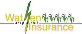 Wathen Insurance
